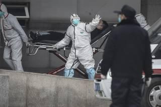 Финансисты рассказали, как коронавирус «потрепал» состояния миллиардеров