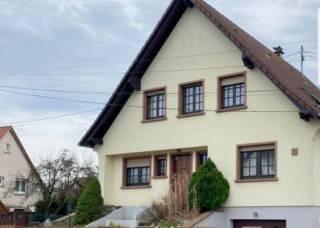 Журналисты отыскали во Франции дом Генпрокурора за почти полмиллиона евро