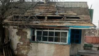 В селе под Киевом заживо сгорели двое мужчин