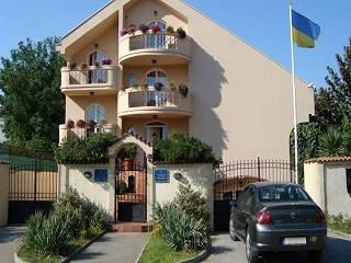 В УПЦ увидели некомпетентность Посольства Украины в Черногории и просят МИД призвать к ответу виновных