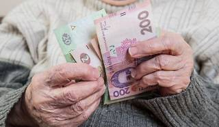 «Решения Кабмина пока нет». Будет ли в Украине индексация пенсий с 1 марта и почему с ней тянет правительство