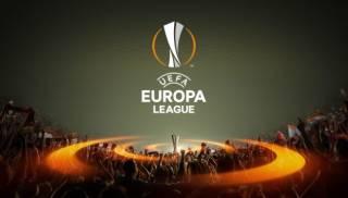 Эксперты оценили шансы «Шахтера» пройти немцев и выиграть Лигу Европы