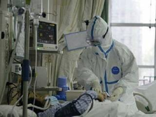В ВОЗ назвали сроки полного излечения людей от коронавируса