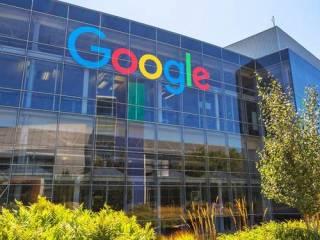 Google разместил креативный дудл в честь високосного года