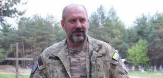 В Греции задержан бывший народный депутат Украины