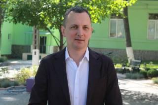 Укравтодор в этом году пройдет все процедуры для ремонтов в 2021-ом, – координатор «Большой стройки» Голик