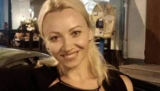 Елена Кудренко