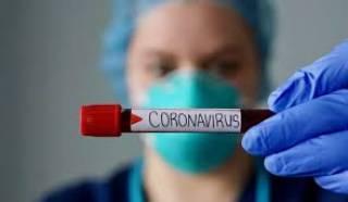 Коронавирус уже в Украине. В Черновцах заболел мужчина, приехавший из Евросоюза
