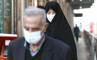 В одной из мусульманских стран коронавирусом массово заразились местные «слуги народа»