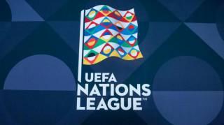 Сборную Украины уже записали в аутсайдеры Лиги наций: стал известен календарь нашей команды