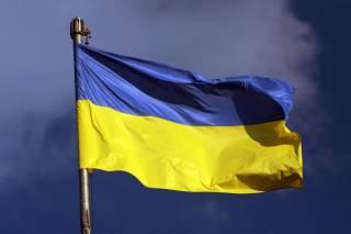 Украину признали «частично свободной страной»
