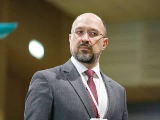 Новым премьер-министром Украины впервые стaл львовянин