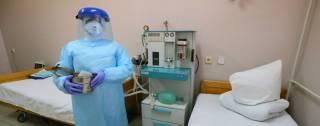 В Черновцах коронавирус заподозрили еще у двух людей