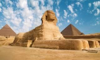 Египет вводит новые правила для туристов