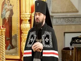 Митрополит УПЦ объяснил, как Церковь может помочь достижению мира