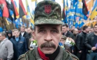 Во Львове националисты требуют сжечь «русскую школу», а на Волыни «патриоты» налетели на 12-летнего певца-сироту