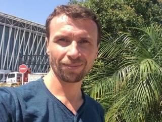 В Японии «по вине» коронавируса бесследно исчез украинский марафонец