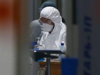 Буйство COVID-19: заражена 101 страна мира, коронавирус мутирует и становится бессимптомным