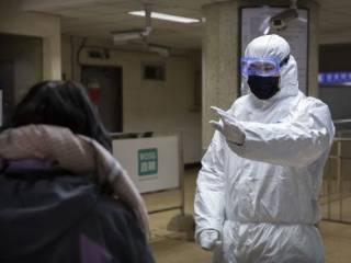 Определилась единственная страна Евросоюза, в которую еще не проник коронавирус