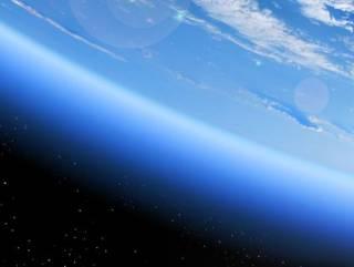 Ученые бьют тревогу: толщина озонового слоя достигла критически низкого уровня