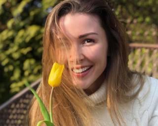 Дочь Заворотнюк впервые за много месяцев появилась в Сети