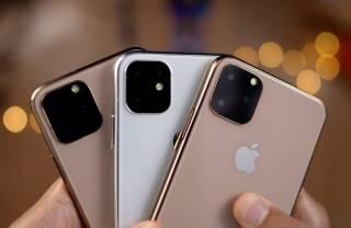 В связи с коронавирусом Apple сделала важное уточнение для пользователей своих гаджетов