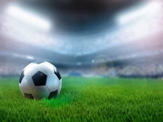 Украинские футболисты пострадали от китайского коронавируса