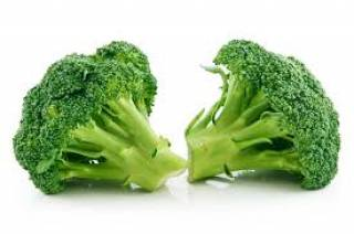 Ученые рассказали, какие овощи способны убить рак