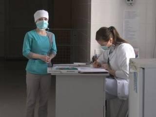 В Луцке у женщины, вернувшейся из Италии, заподозрили коронавирус