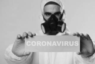 Как в разных странах противостоят коронавирусу? Массовое тестирование, слежка и крупные штрафы