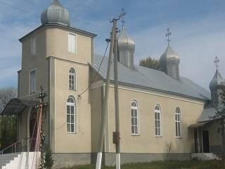 УПЦ выиграла апелляционный суд по делу незаконной перерегистрации общины