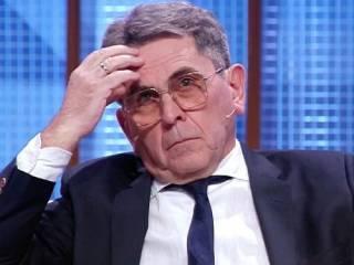 «Умрут все пенсионеры»: глава Минздрава сделал шокирующий прогноз по коронавирусу