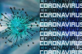 Коронавирус: меры безопасности. Распечатайте и положите на стол