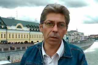 Саша Сотник