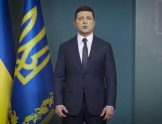 «Закрыть метро и отменить поезда»: Зеленский подготовил пакет жесточайших мер из-за нашествия коронавируса