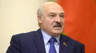 Лукашенко дал забавный совет по борьбе с коронавирусом