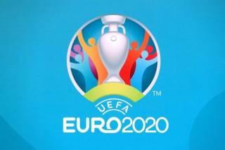 Евро-2020 официально сорван