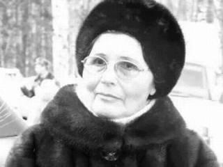 В России скончалась вдова первого человека в космосе