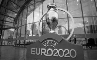 Жизнь после коронавируса: что ждет европейский футбол