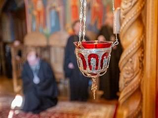 В УПЦ 4 новых архиерея