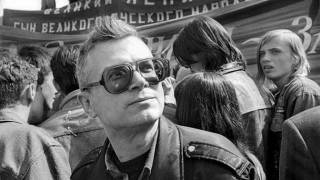 Эдуард Лимонов. Крошка Цахес для бедных