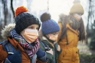 Вирусолог Мартин Штюрмер: Будет и вторая, и третья волна эпидемии