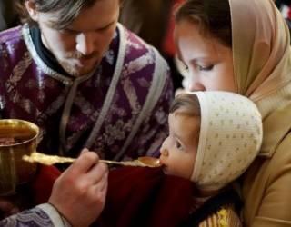 Зажравшиеся элиты устроили Христовой Церкви «коронавирусную дрессировку»