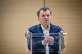 Бывший министр экономики дал страшный прогноз по безработице в Украине