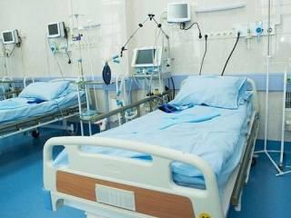 «Коронавирус отдыхает»: за один лишь январь от болезней сердца скончались десятки тысяч украинцев