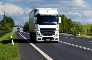 Об особенностях международных автомобильных перевозок с компанией ZAMMLER
