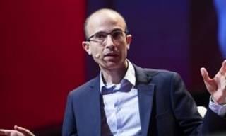 Коронавирус может заставить людей отказаться от личных свобод и стать рабами цифровизации, - израильский футуролог