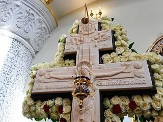 Патриарх Кирилл утвердил особую молитву в связи с угрозой коронавируса
