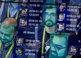 В России под видом борьбы с коронавирусом выстраивают систему тотальной цифровой слежки за людьми