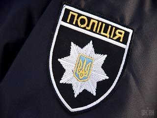 В Кривом Роге полиция задержала подозреваемого во взрыве петард в соборе УПЦ